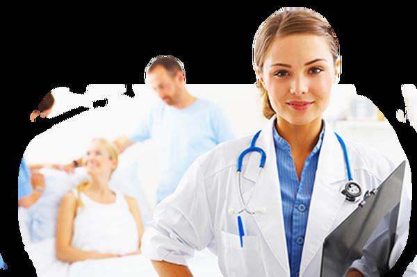 Dermatologue epilation electrique