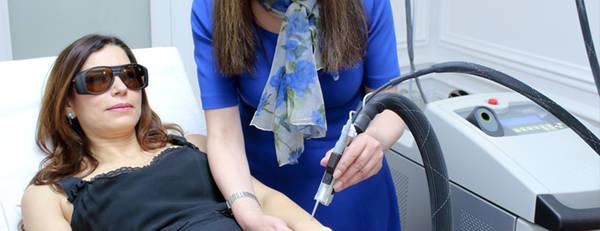 Epilateur electrique braun silk epil avis