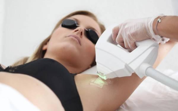epilation electrique paris dermatologue
