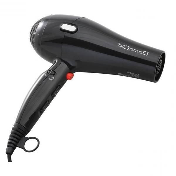 seche cheveux dyson airwrap