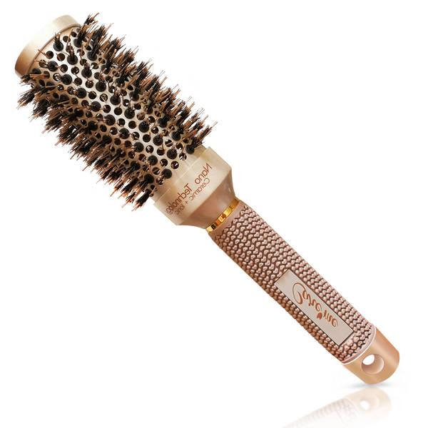 ghd seche cheveux