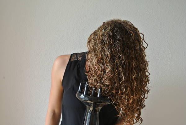 seche cheveux pas cher