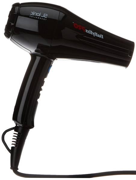 seche cheveux remington